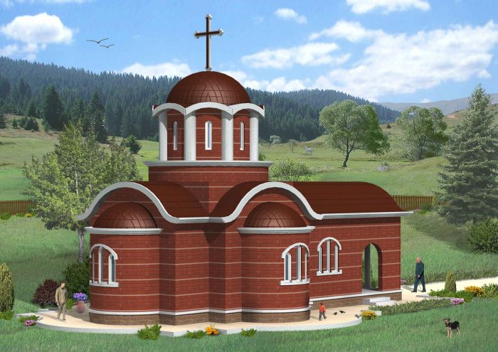 Sveti Andrei1